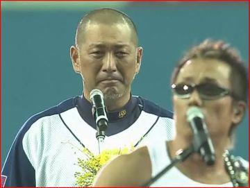 Kiyohara3