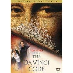 Davincidcode