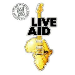 Live_aid
