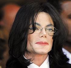 Michael1_1