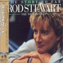 Rodstewart2