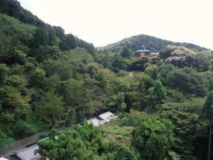 Kiyomizubutai
