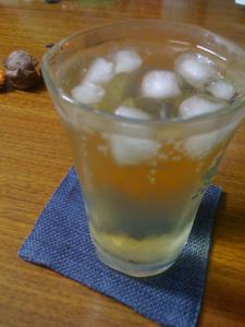 Scoch_with_soda